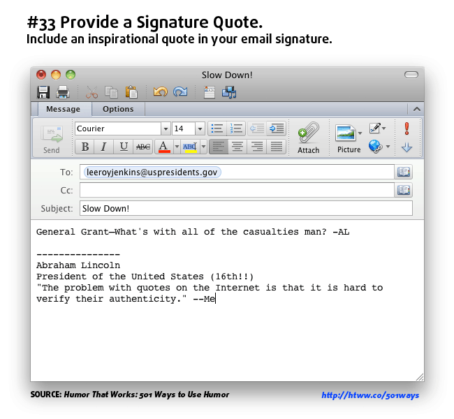 email-signature-humor-quotation