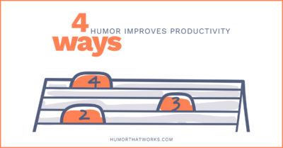4-Ways-Humor-at-Work-Improves-Productivity-drew-humor