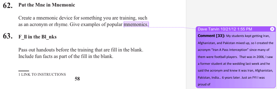 funny-edits-05-history-mnemonic