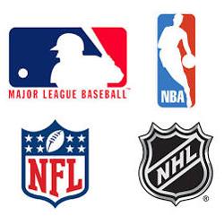 major league sports trivia question