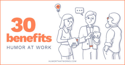 30-benefits-of-humor-at-work