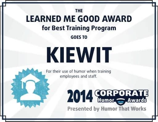 01-best-training