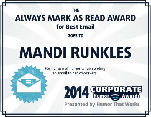 01-best-email