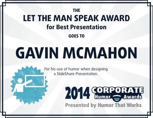 11-best-presentation