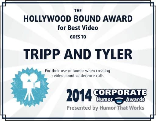 12-best-video