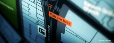humor map