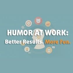 humorengineer-course