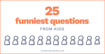 25-funniest-questions-from-kids