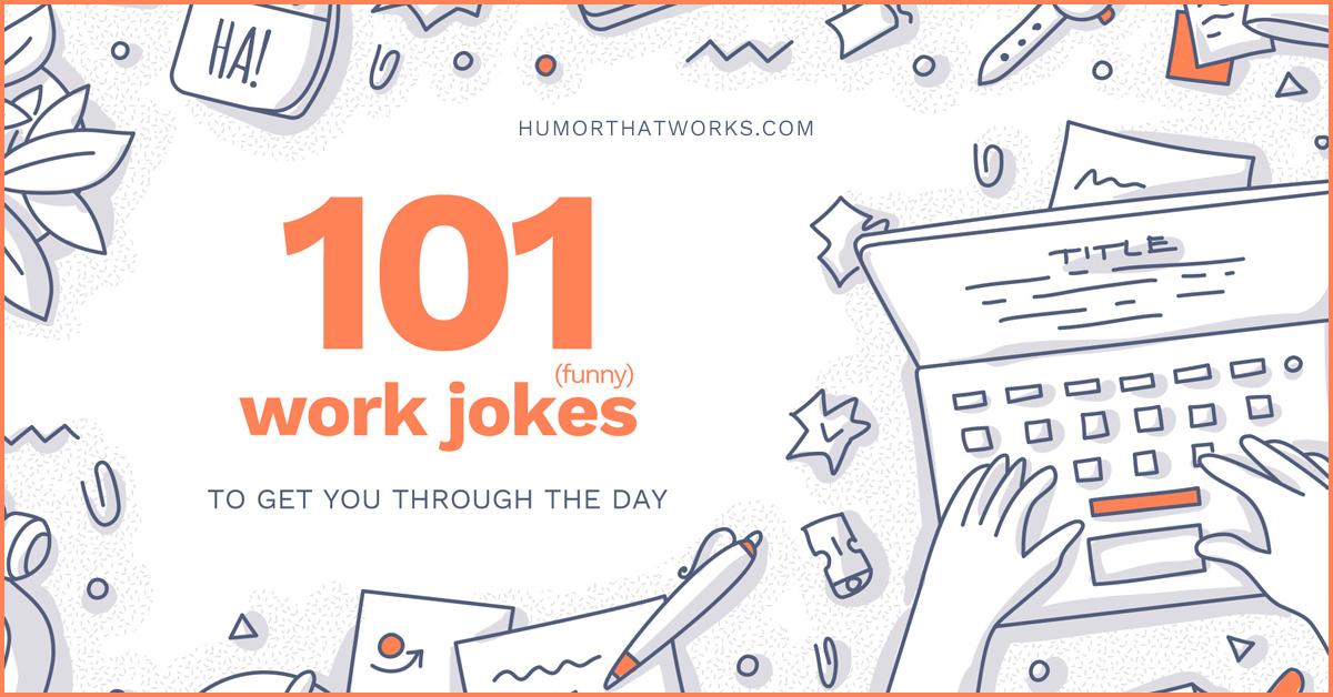 Canadian Jokes http://blague999.fr/tag/opticien/