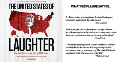 united states of laughter banner
