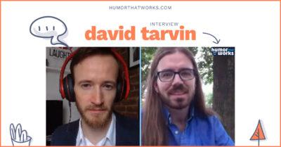 humor-classroom-david-tarvin-humor-that-works