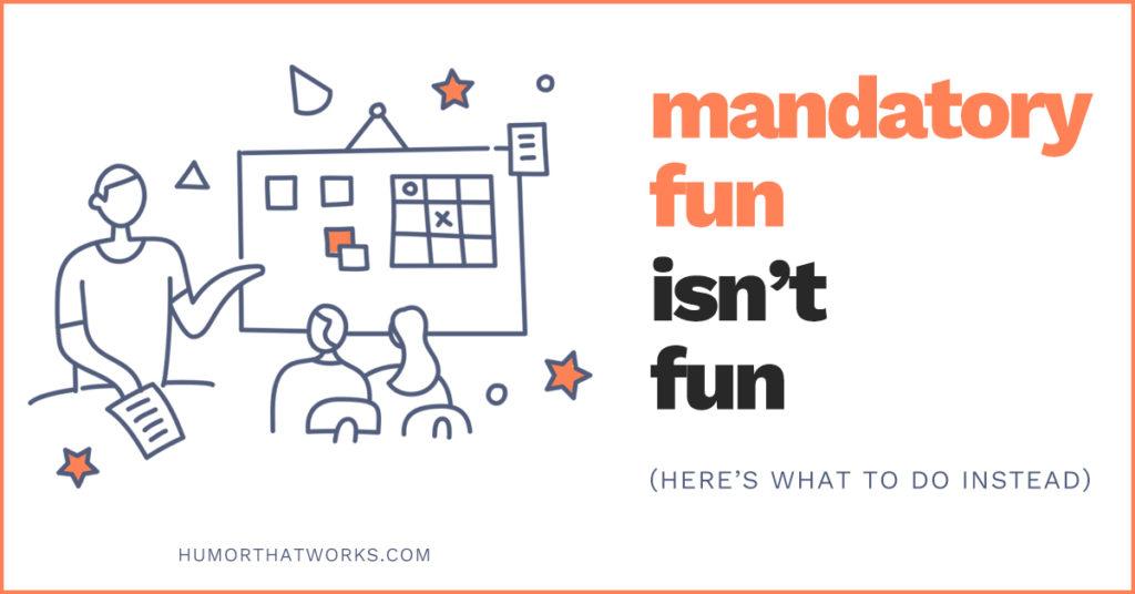 actually-fun-team-building-activities-work-humor