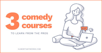 3-comedy-courses-to-learn-from-the-pros-steve-martin-humor-that-works