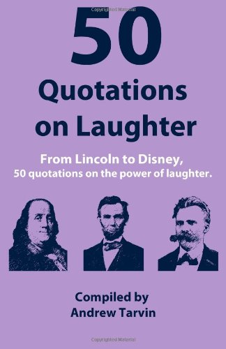 50-quotations-on-laughter-andrew-tarvin