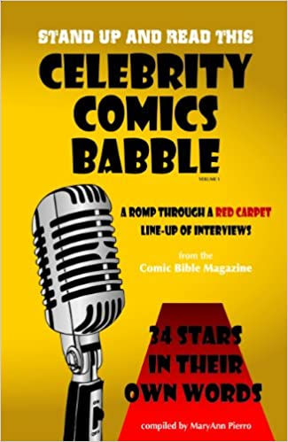 celebrity-comics-babble-book-review-humor-that-works-cover