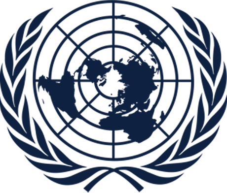 humor-that-works-united-nations