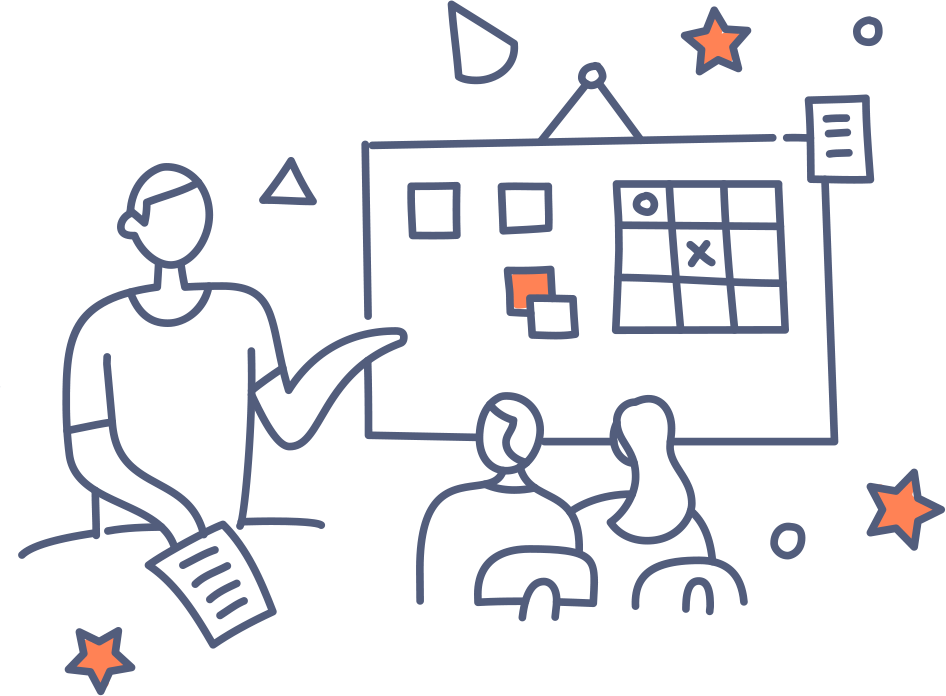 mandatory-fun-isnt-fun-team-building-activities-virtual