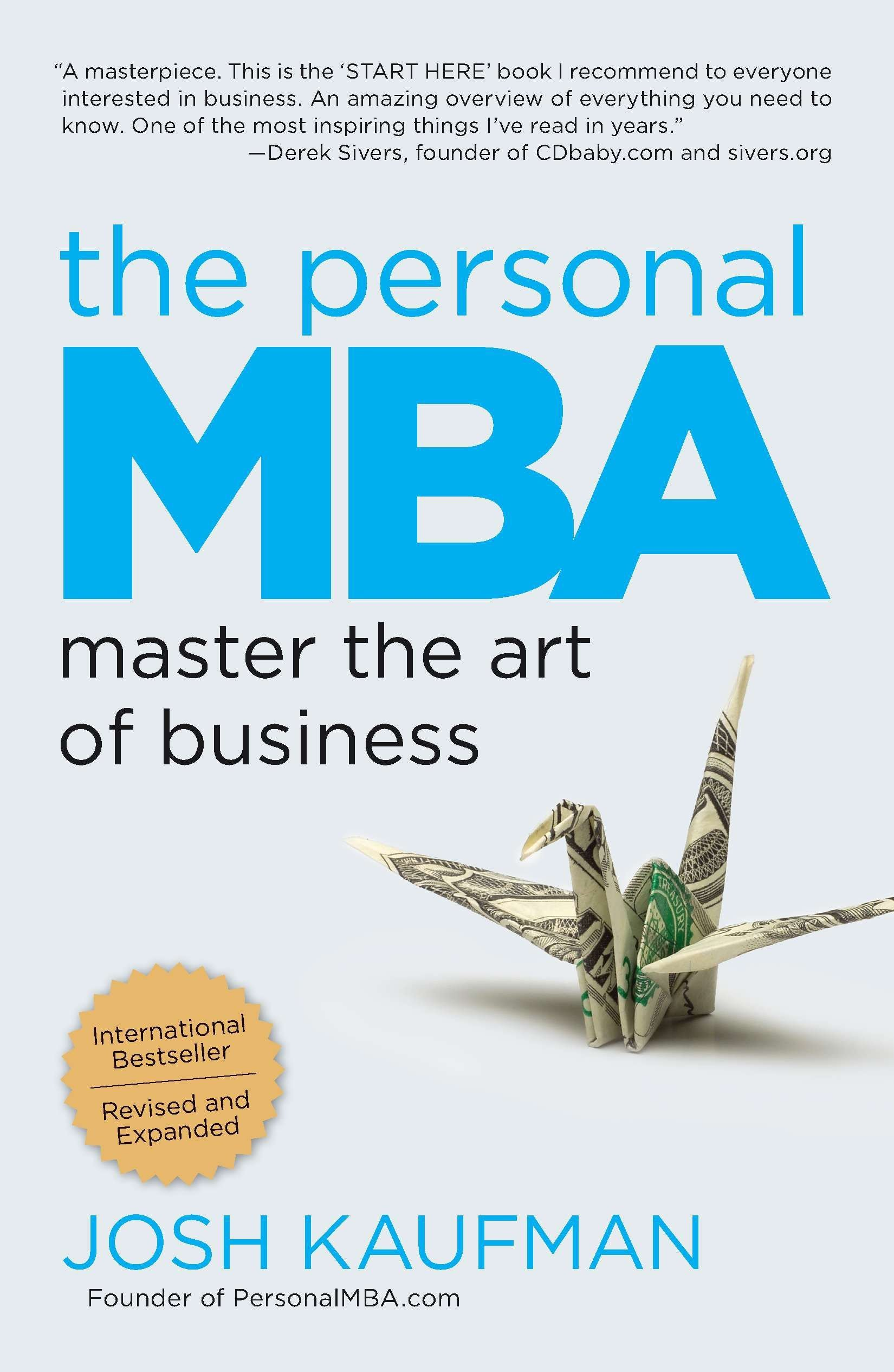 the-personal-mba-book-review-humor-2