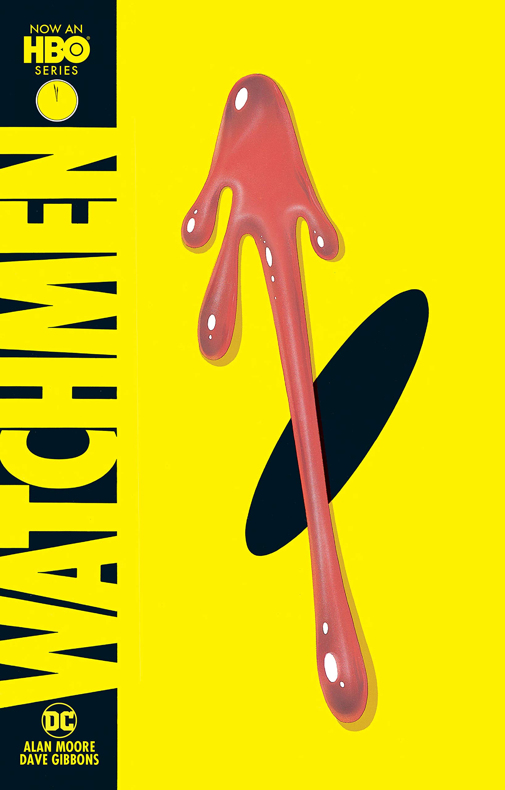 watchmen-book-review-humor