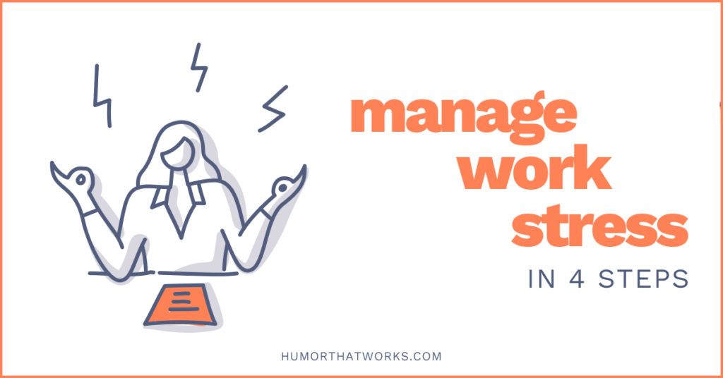 4-easy-steps-to-manage-stress-at-work