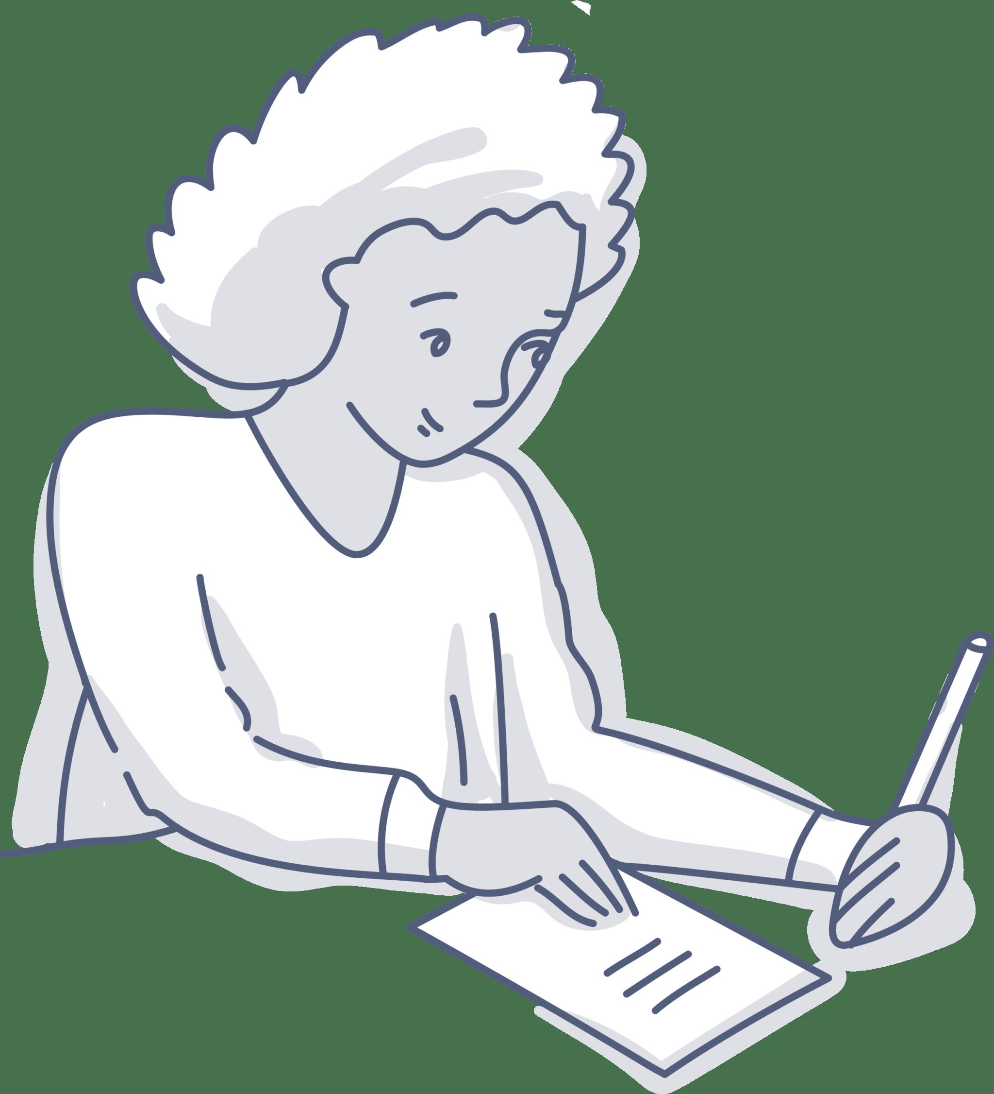 humor-writing-workshop